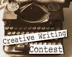writing contest1